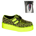 Pumps V-CREEPER-507UV